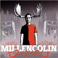 Millencolin - Shut You Out