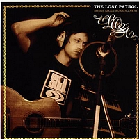 The Lost Patrol - Songs About Running Away