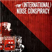 International Noise Conspiracy - Armed Love