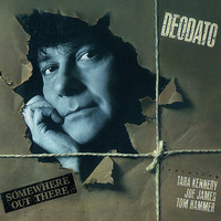 Deodato - Somewhere Out There