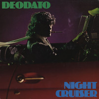 Deodato - Night Cruiser
