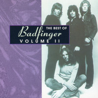 Badfinger - The Best Of Badfinger, Vol. 2