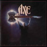 Axe - Offering