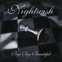 Nightwish - Bye Bye Beautiful (Maxi)