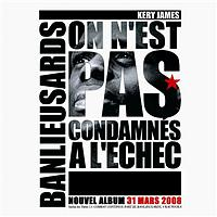 Kery James - Banlieusards