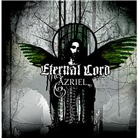 Eternal Lord - Azriel/ Eternal Lord Split Album