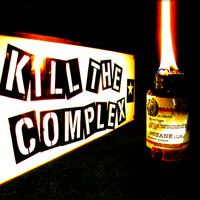 Butane - Kill The Complex