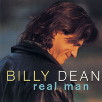 Billy Dean - Real Man
