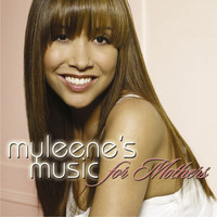 Various Artists - Myleene's Music for Mothers