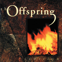 The Offspring - Ignition (Explicit)