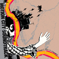 Motion City Soundtrack - Commit This To Memory (Explicit)