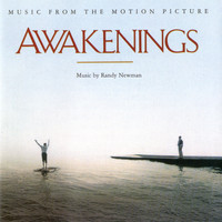 Randy Newman - Awakenings - Original Motion Picture Soundtrack