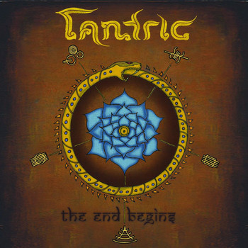 Tantric - Down And Out