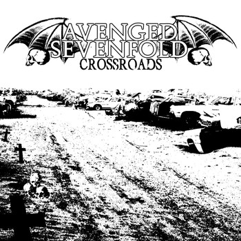 Avenged Sevenfold - Crossroads