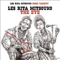 Les Rita Mitsouko - The Eye