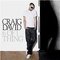 Craig David - 6 Of 1 Thing (Digital Bundle)