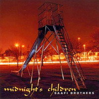 Saafi Brothers - Midnight`s Children