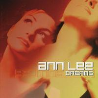 Ann Lee - Dreams