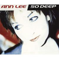 Ann Lee - So Deep