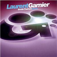 Laurent Garnier - Shot In The Dark