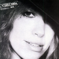 Carly Simon - Spy