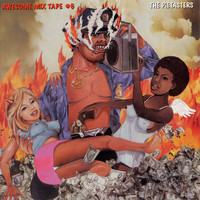 The Pietasters - Awesome Mix Tape #6