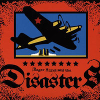 Roger Miret & The Disasters - Roger Miret & The Disasters