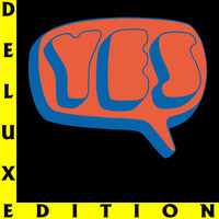 Yes - Yes (Deluxe Version)