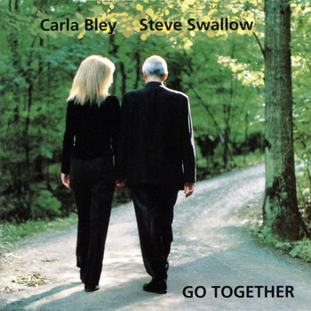 Carla Bley - Go Together