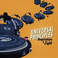 Universal Principles - Inspiration & Light