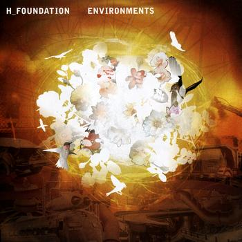 H-Foundation - environments