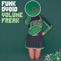 Funk D'Void - volume freak
