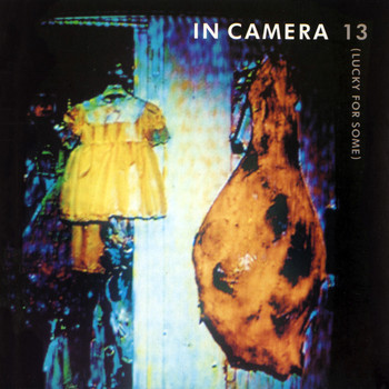 In Camera - 13 (Lucky For Some)