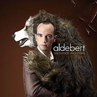 Aldebert - Les paradis Disponibles