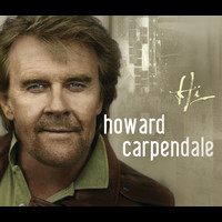 Howard Carpendale - Hi