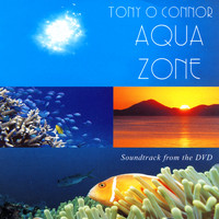 Tony O'Connor - Aqua Zone