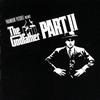 The Godfather Part II by Various Artists