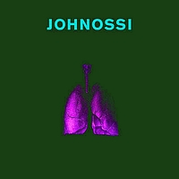 Johnossi - Party With My Pain