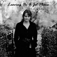 Sophie Barker - Leaving On A Jet Plane