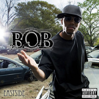 B.o.B - Eastside (Explicit)