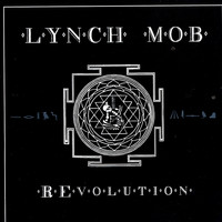 Lynch Mob - REvolution