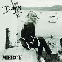 Duffy - Mercy (International Maxi)