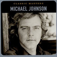Michael Johnson - Classic Masters