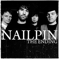 Nailpin - The Ending