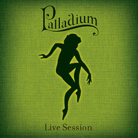 Palladium - Live Session