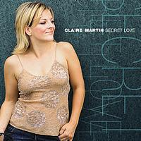 Claire Martin - Secret Love