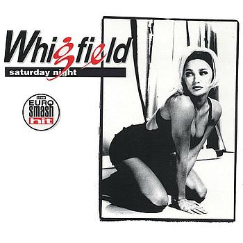 Whigfield - Saturday Night (The Remixes)