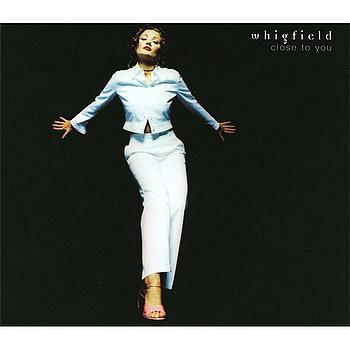 Whigfield - Close To You