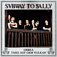 Subway To Sally - Umbra [Online Only]