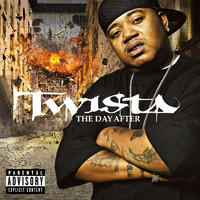 Twista - The Day After (Explicit)